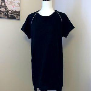 BCBGMAXAZARIA | sweater dresss